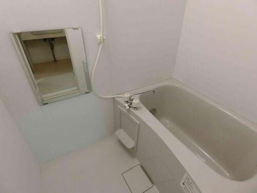 浴室新規交換済み!!(風呂)